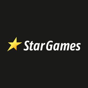 Stargames Telefon