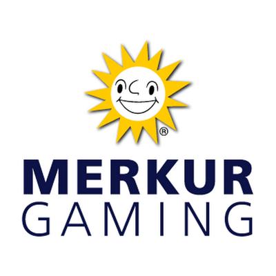 Merkur Casino Bonus Ohne Einzahlung