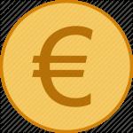 Im Casino 1 Euro einbezahlen und 20 Euro erhalten