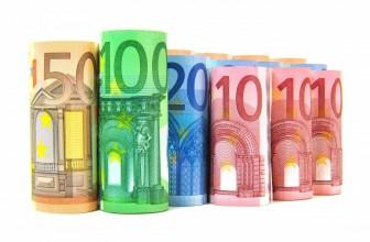 Casino 1 Euro einzahlen 20 bekommen – Beste Bonus Aktionen und Gutscheine