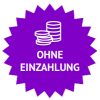 Merkur Casino Bonus ohne Einzahlung – Beste Angebote