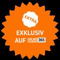 LVBet Anmeldung mit 150€ Bonus + 10 Freispiele