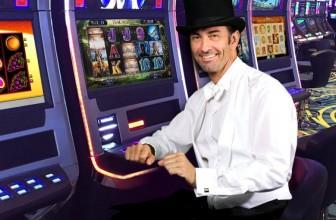 Lord Lucky Casino Bonus Code und Erfahrung