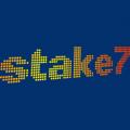 Stake7