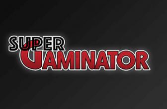 Wie seriös ist Supergaminator wirklich?
