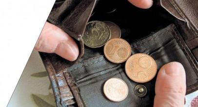 Mit wenig Geld im Online-Casino spielen – Unsere Tipps