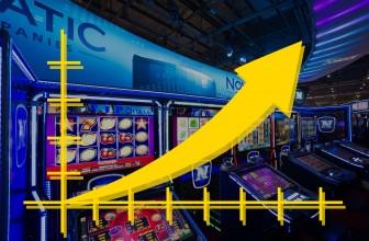 Novoline verschiebt Börsenpläne