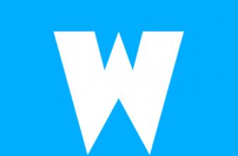 Wunderino Casino Testbericht und Erfahrungen